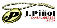 logo carniseries piñol final